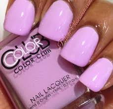 color club pastel neon collection polish obsession bloglovin u0027