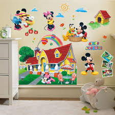 mickey mouse clubhouse room ideas mickey mouse clubhouse room