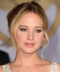 red carpet hairstyle for short hair hairstyles and haircuts