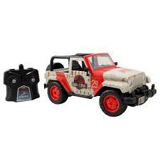jurassic world jeep upc 801310970546 jurassic world remote control jeep upcitemdb com