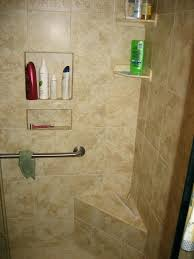 shower ceramic shower shelf singapore marble shower corner caddy