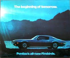 pontiac firebird service shop u0026 owner u0027s manuals troxel u0027s auto
