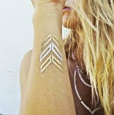 flash tattoo jobs beauty jobs gold leaf temporary tattoos beauty jobs in canada