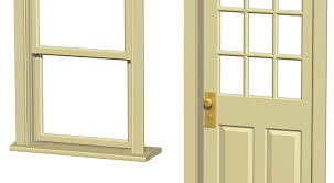 Exterior Door Window Inserts Stanley Exterior Door Window Trim Exterior Doors Ideas