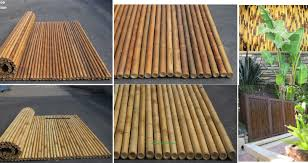 pergola cheap bamboo fencing uncommon wholesale bamboo fencing