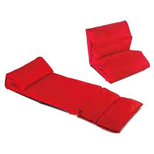 foldable sofa chair chise foldable sofa chair bed u2013 robinapp co