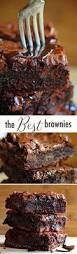 best 25 double chocolate brownies ideas on pinterest chocolate