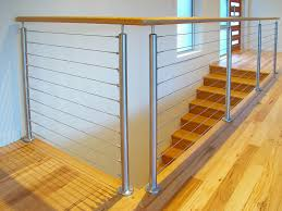 Timber Handrails And Balustrades Balustrades Northern Beaches Design U0026 Installation Handrails