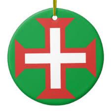 traditional portuguese ornaments zazzle ca
