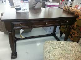 big lots writing desks best home furniture decoration