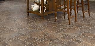 mediterranea limestone tile mannington montana flooring
