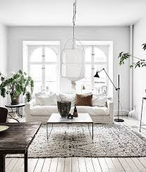 Minimalist Living Room Tasty Brockhurststudcom - Minimalist design living room