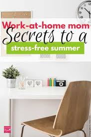 835 best best of early bird mom blog images on pinterest