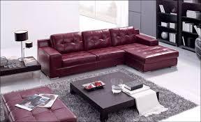 Cheap Modern Furniture Free Shipping by Online Get Cheap Modern Sofa Lounge Aliexpress Com Alibaba Group