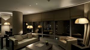 cool awesome house interiors gallery best inspiration home