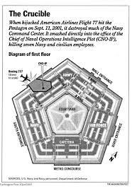 pentagon floor plan index of jerry politics 911 pa pentagon freedomtwr
