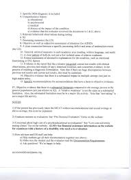 mcat study guide pdf lewis associates medical advising premed links