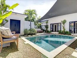 Asia Villa by Best Price On Villa Ema Seminyak In Bali Reviews