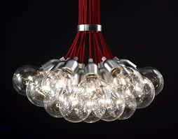 Lights And Chandeliers Creative Of Ceiling Lights And Chandeliers Tapesii Oversized Lamp