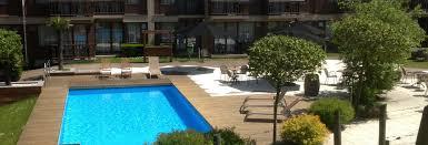 chambre d hote nivelles chambres d hotel équipés nivelle sud belgique