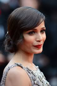 best haircut for shape 50 hairstyles for round faces best haircuts for round face shape