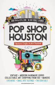 73 best craft show posters images on pinterest indie craft and