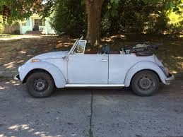 vintage volkswagen convertible cc outtake 1971 vw cabriolet u2013 can i take it hiking