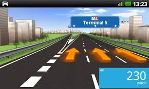 tomtom android tomtom navigation app launches for android won t work on all phones