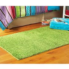 rugs simple persian rugs outdoor area rugs and walmart shag rug