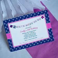 theme baby shower invitations