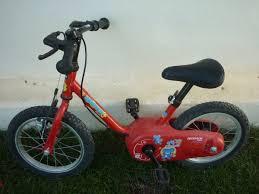 siege velo enfant decathlon vélo décathlon occasion annonce vélo pas cher mes occasions com