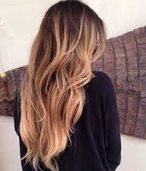 152 best board images on pinterest kardashian jenner hairstyles