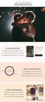 wedding websites registry 162 best wedding apps websites images on apps