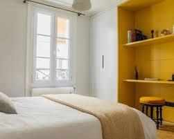 chambres contemporaines chambre contemporaine photos et idées déco de chambres