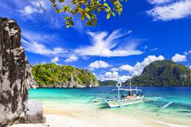 plete Philippines Travel Guide Everything You Need to Know