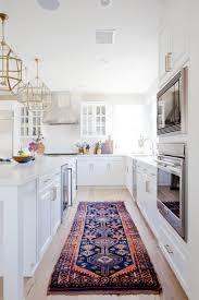 100 bright kitchen 36 inspiring kitchens with white
