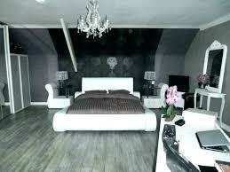 deco romantique pour chambre deco romantique pour chambre modele de deco chambre pour modele deco