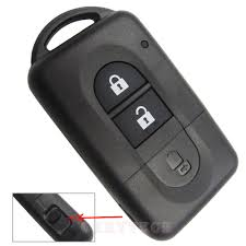 nissan almera key fob not working online buy wholesale nissan remote key from china nissan remote
