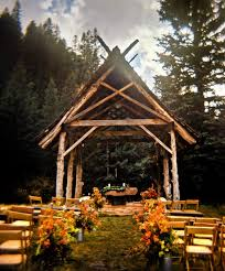 Outdoor Wedding Venues Outdoor Wedding Venues In Ohio Wedding Venues Wedding Ideas And
