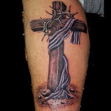 cross meanings itattoodesigns com