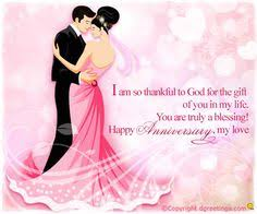 our 1st wedding anniversary wedding decorate ideas