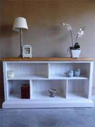 French Country Bookshelf Lowline Bookshelf U2013 Google Images