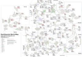 White Castle Locations Map Dark Swords Online Rpg Fantasy Game Free Mmorpg Darkswords