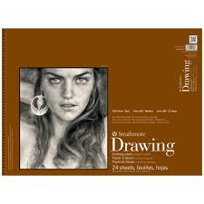 strathmore 400 series drawing u0026 sketch pads jerry u0027s artarama