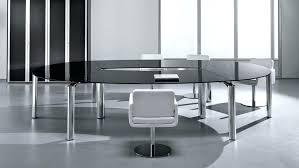 Contemporary Conference Table Contemporary Conference Table Enchanting Meeting Room Contemporary