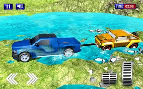 tow truck videos monster truck car tow transporter 3d android apps on google play
