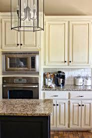 White Subway Tile Kitchen Backsplash Kitchen Exciting U Shape White Kitchen Design With White Marble