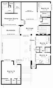 multi family house plans multi family house plans uk nikura fourplex nice design ideas 3