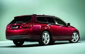 future honda accord honda accord euro type s performance diesel news u0026 reports