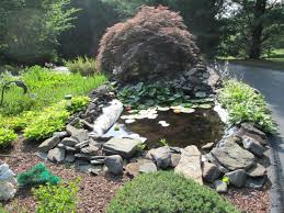 water features landscaping pavers roanoke landscapes roanoke virginia va